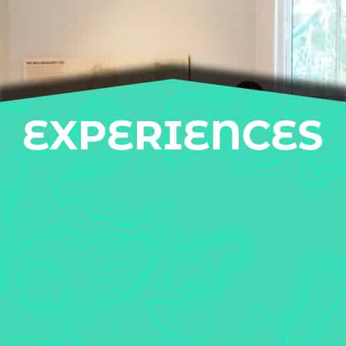 Experiences_Button_hover