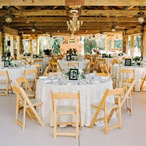 Receptions_and_Catering