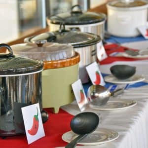 Chili_cookoff